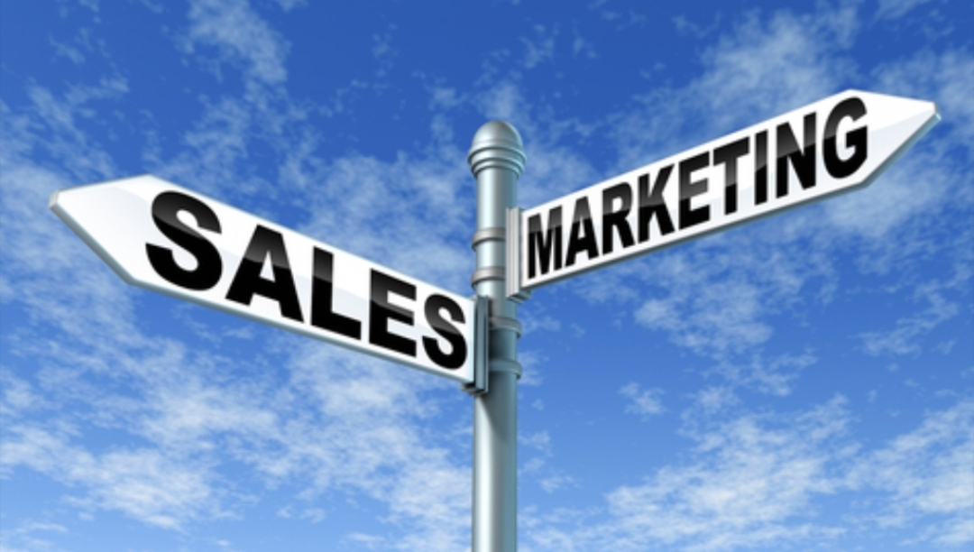 Masters of Money LLC Sales And Marketing Crossroads Image