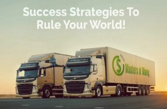 Masters of Money LLC Success Strategies To Rule Your World! Advanced Stretching Exercises Photo